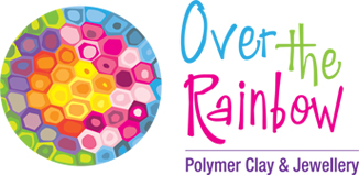 Over the Rainbow Pty Ltd