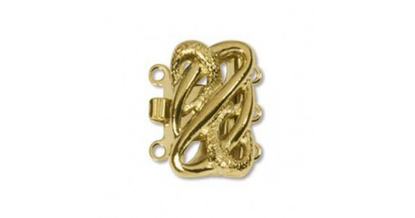 68932a6d4010a European Quality Clasps | Polymer Clay, Jewellery & Beading Supplies