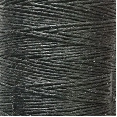 Braided Synthetic Cords | Polymer Clay, Jewellery & Beading Supplies