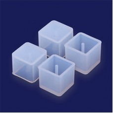 EasyMold Silicone Mould Making Putty - 227gm (8oz) | Resin Moulds