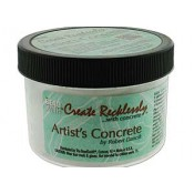 Artists Concrete