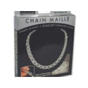 Chain Maille Kits