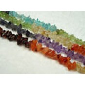 Gemstone Chips