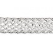 Stainless Steel Knit Wire