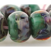 Artisan Glass Beads