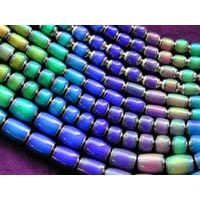 Beads & Cabochons | Polymer Clay, Jewellery & Beading Supplies