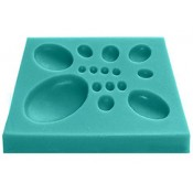 Moulds & Texture Sheets