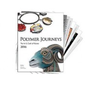 Polymer Publications