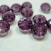 Other Swarovski Beads