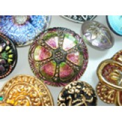 Rings, Brooches & Wearables